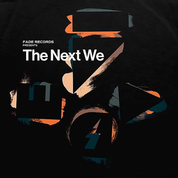 @chrisfortier Bandcamp Page - Fade Records presents The Next We Link Thumbnail | Linktree