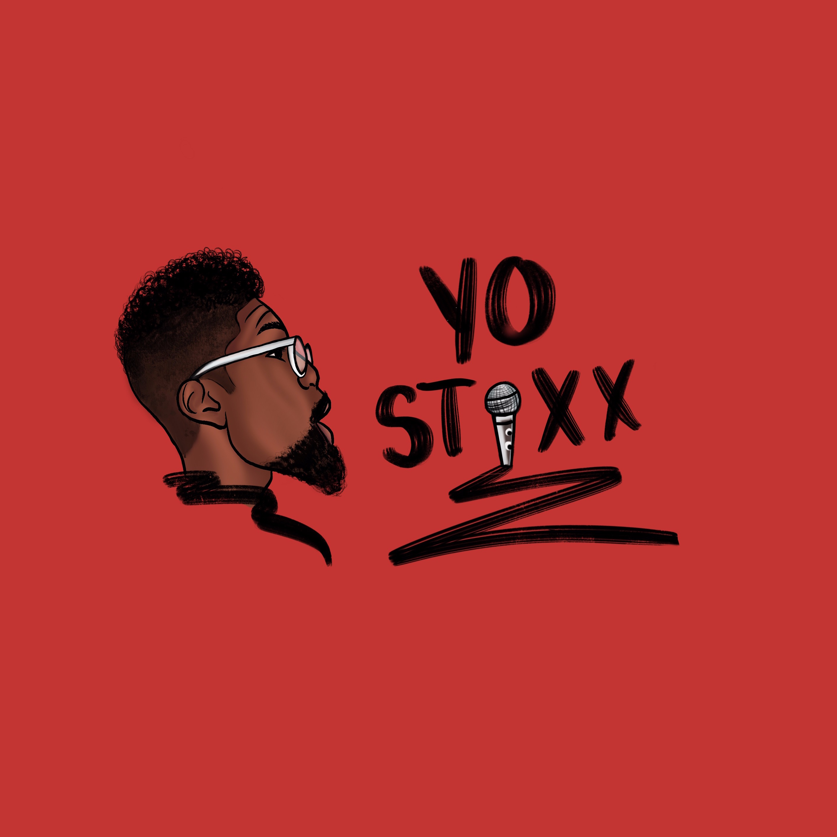 @YOSTiXX Profile Image | Linktree