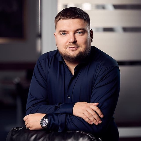 @tommypoltev Profile Image   Linktree