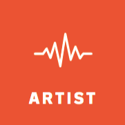 Create A Free Artist Profile (Events, Reviews & Label Releases)