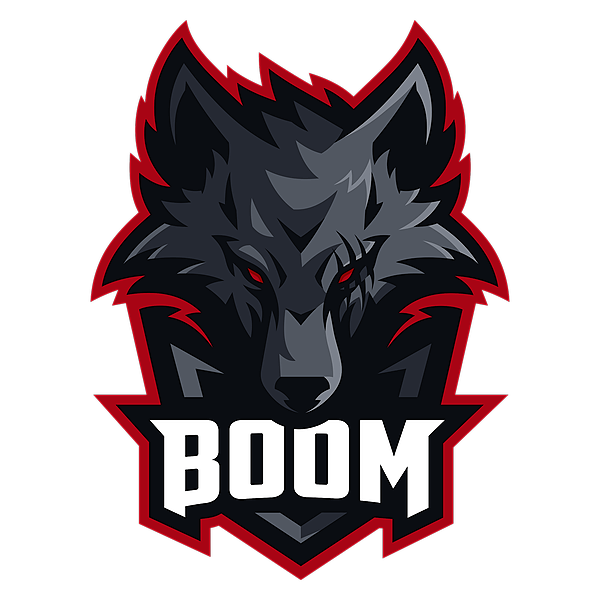 @boomesports Profile Image | Linktree