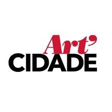 @artcidadeoficial Profile Image | Linktree