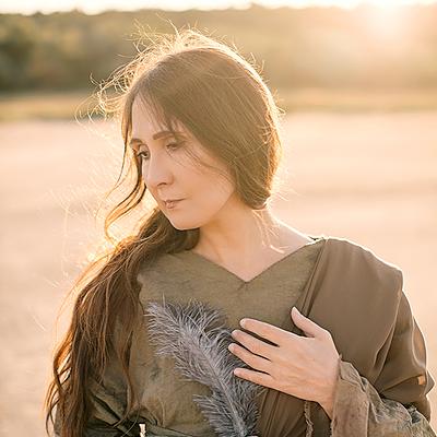 @elena_voynarovskaya Profile Image | Linktree