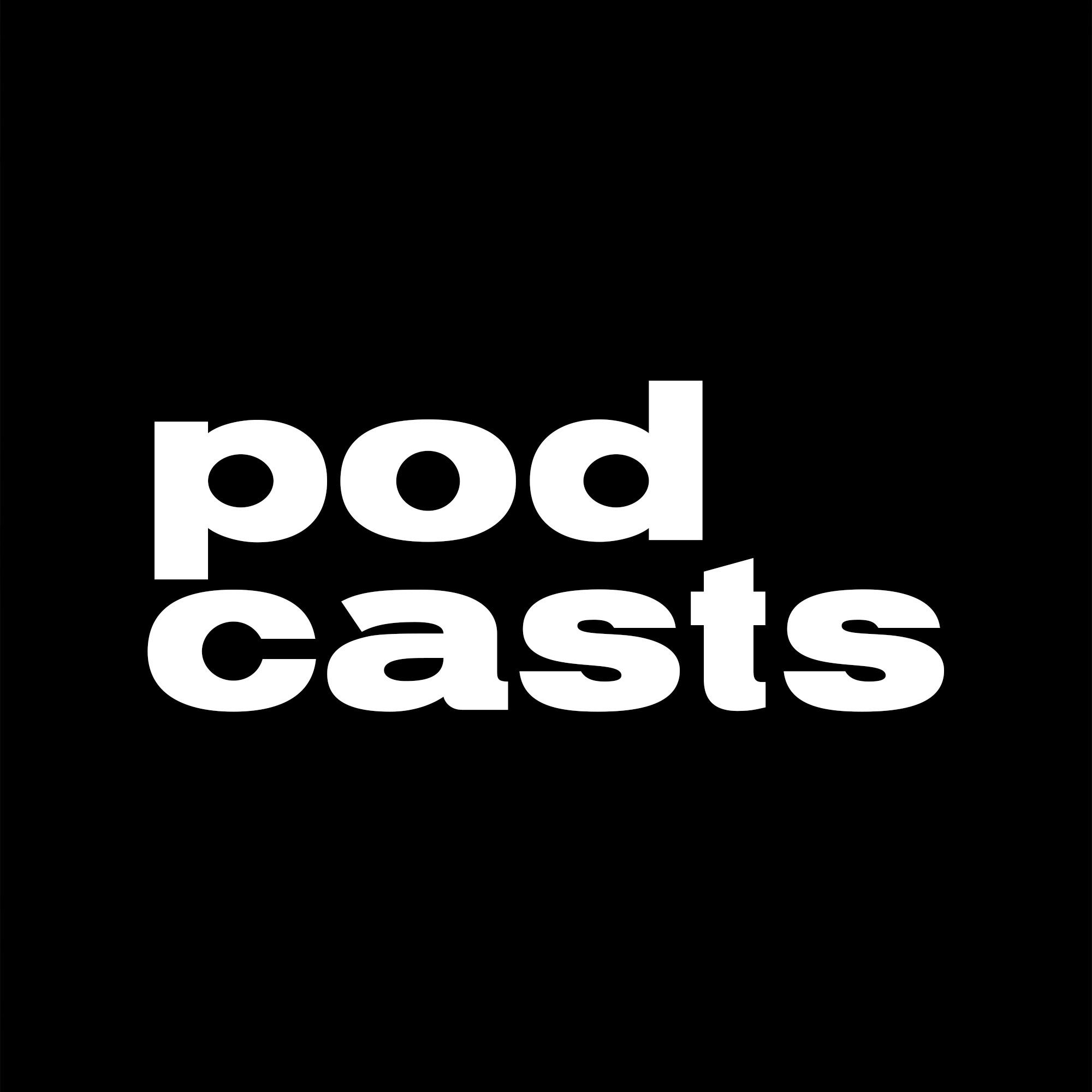 tplt podcasts