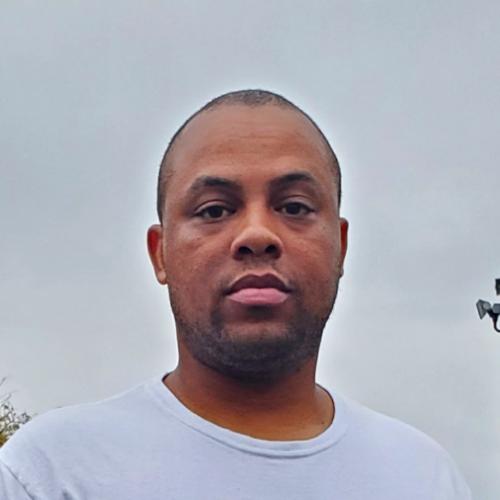 @Ryandwayneneely Profile Image | Linktree