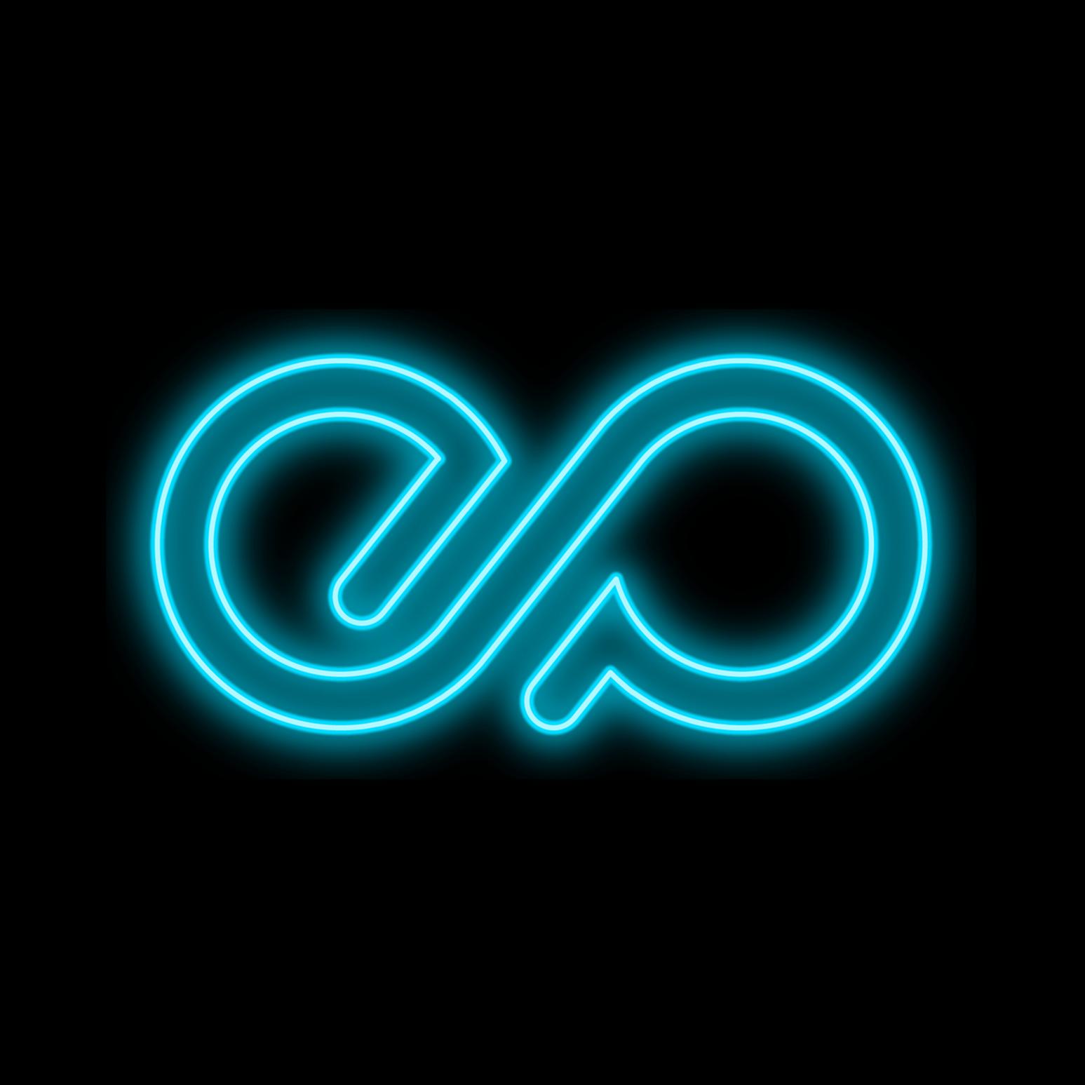 @heartsofficial Profile Image | Linktree