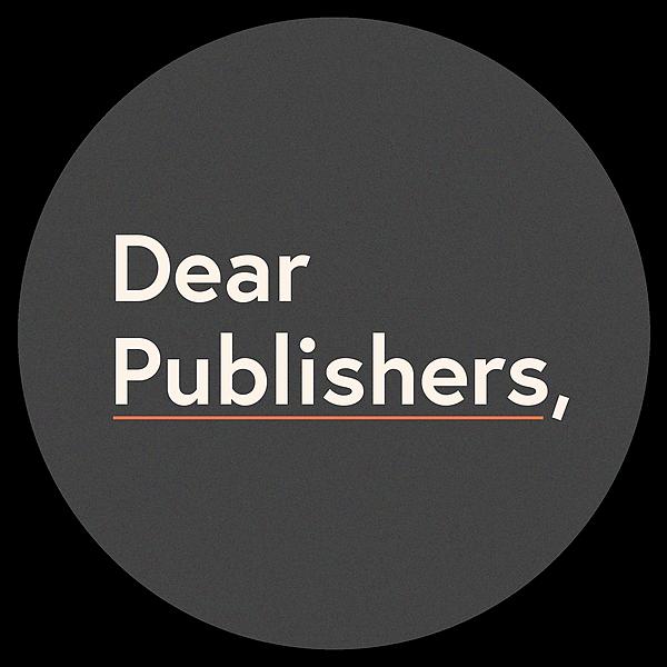 @dearpublishers Profile Image   Linktree