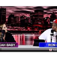 Interview : RonP Media