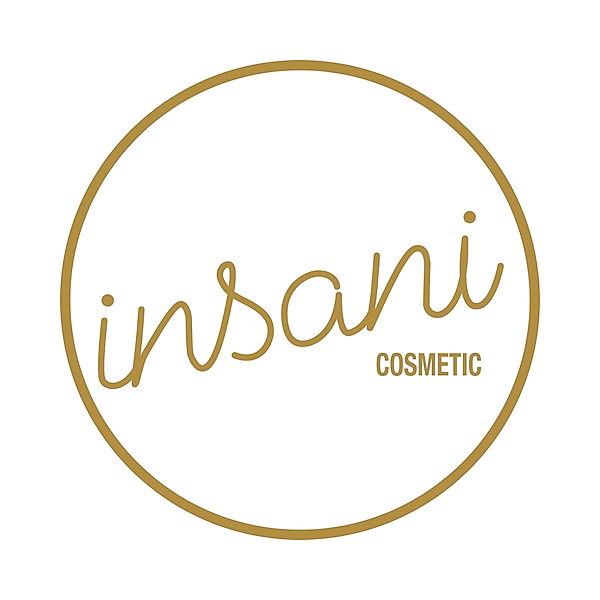 @insanicosmeticofficial Profile Image | Linktree