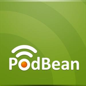 The Jury Room Podcast PodBean Link Thumbnail | Linktree