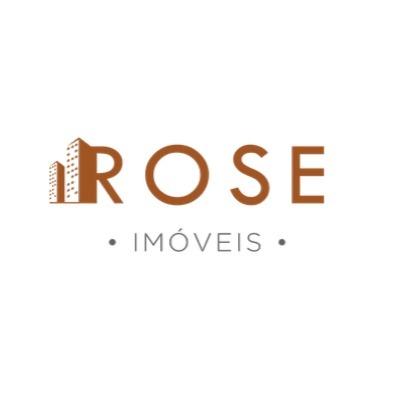 @roseimoveis Profile Image   Linktree