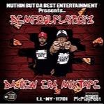 Da New Era Mixtape #DemFoulPlayBoyz