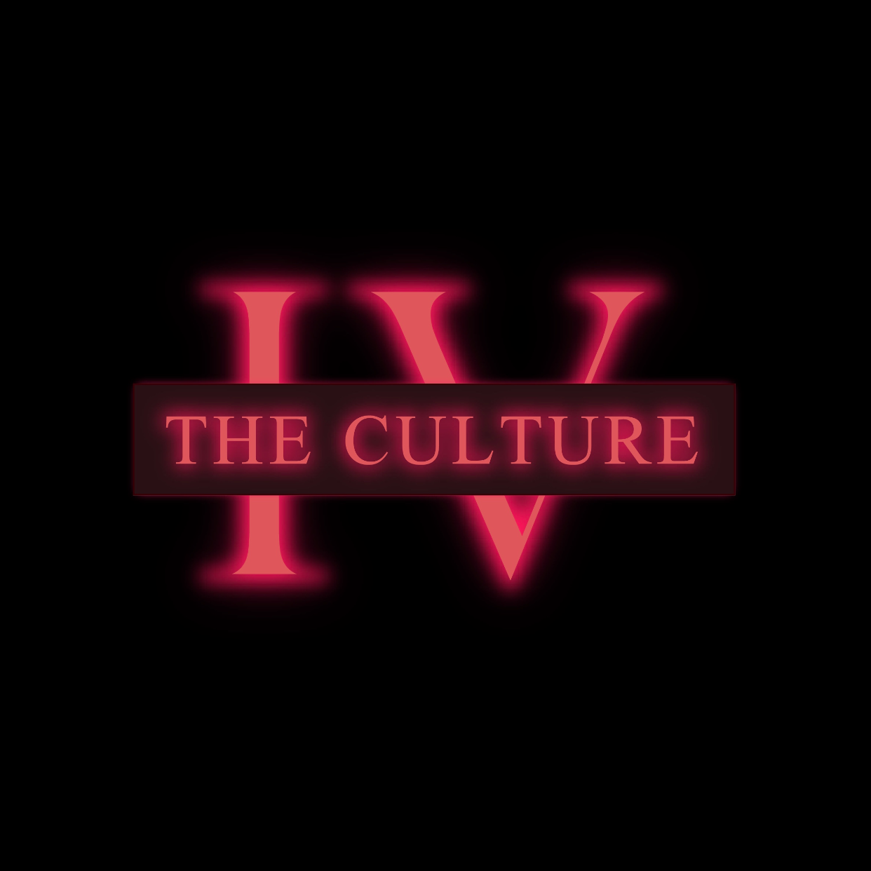 @ivtheculturepodcast Profile Image | Linktree