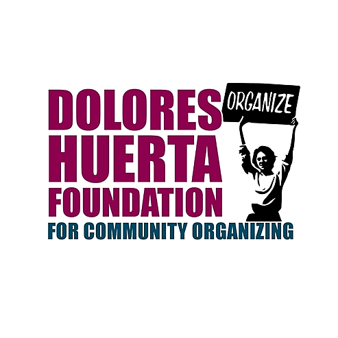 For Community Organizing (doloreshuertafdn) Profile Image | Linktree