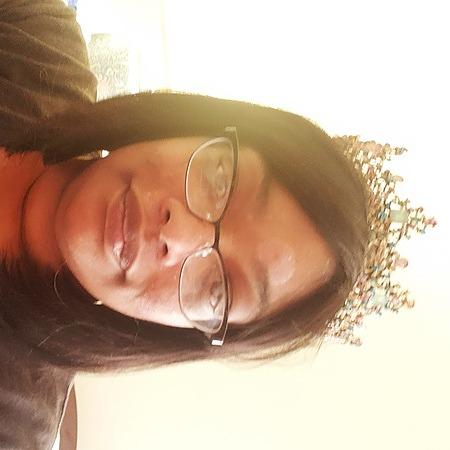 @Systris Profile Image   Linktree