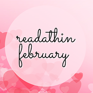 @readathin Profile Image | Linktree