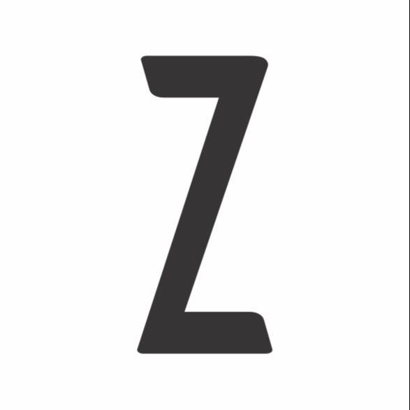 @_zeffaModas Profile Image | Linktree