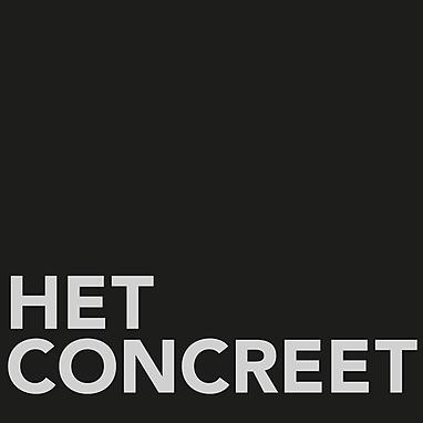 @hetconcreet Profile Image   Linktree