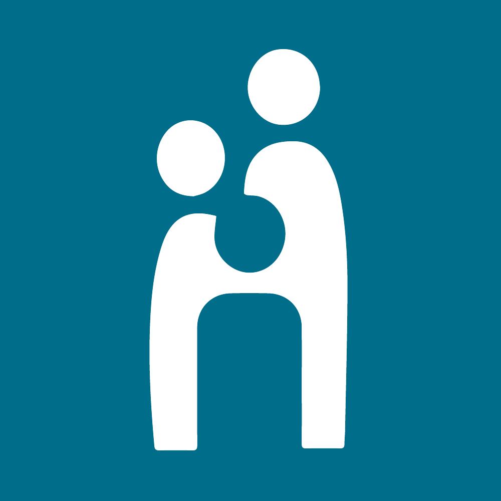 @frasernorthwest Profile Image | Linktree