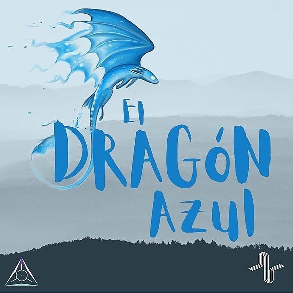 El Dragón Azul (Eldragonazul) Profile Image   Linktree