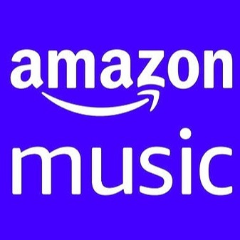 Debrah Olubukola Get PRAISE MEDLEY on Amazon Link Thumbnail | Linktree