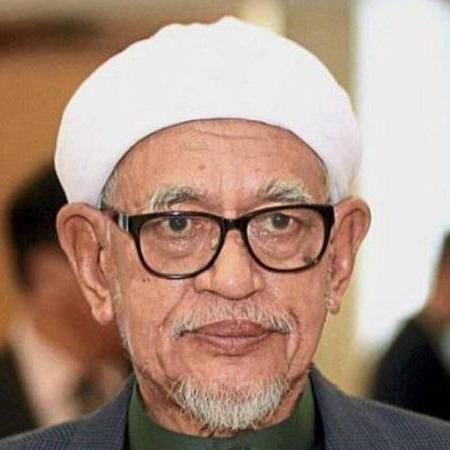 @sinar.harian Khidmat Abdul Hadi sebagai Duta Khas ke Timur Tengah disambung Link Thumbnail | Linktree