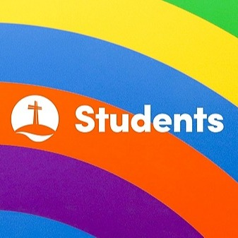 @FBCMFstudents Profile Image | Linktree