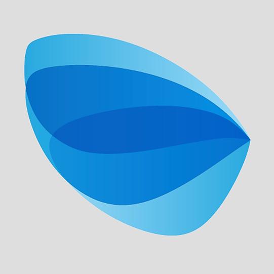 @movista Profile Image | Linktree
