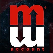 @iceburner One on One Convert Debt to Wealth Presentation Link Thumbnail | Linktree