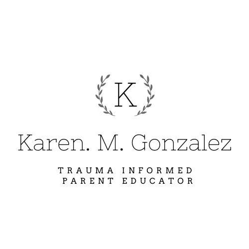 Karen M Gonzalez Professional website Link Thumbnail | Linktree