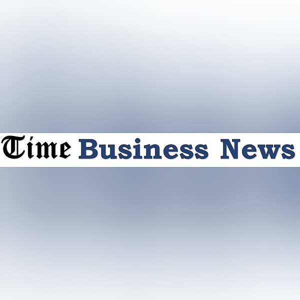 @Zarbo Time Business News - Zarbo In The News Link Thumbnail | Linktree