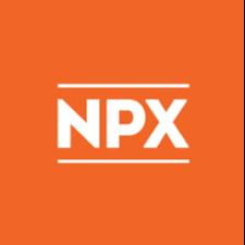 @audreyglang Scripts About Teenage Girls - NPX List Link Thumbnail | Linktree