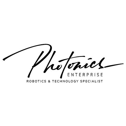 @photonicsenterprise All new Photonics Enterprise website Link Thumbnail | Linktree