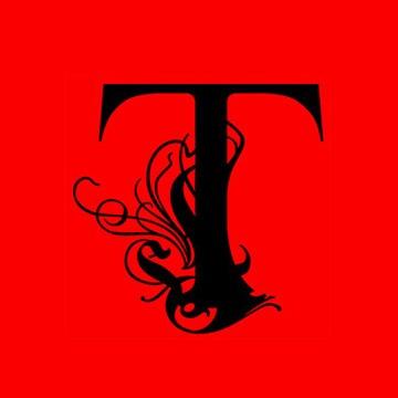 @templesmith Profile Image   Linktree