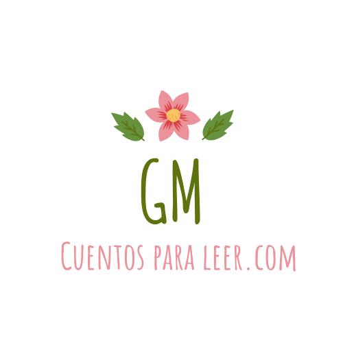 @cuentos_para_leer_ Profile Image | Linktree