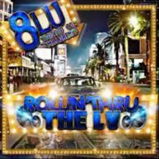 @ur8oy8lu | #PENTE50ST Rollin Thru The LV (Single) Link Thumbnail | Linktree