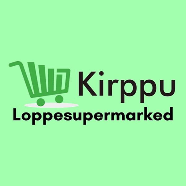 Kirppu Butikkernes Facebook (kirppu) Profile Image   Linktree