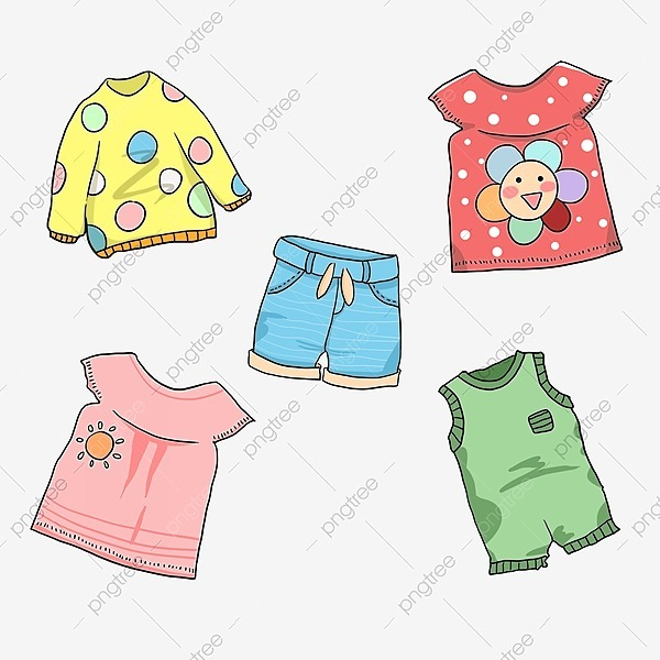 @FashionYTG Pakaian Anak Link Thumbnail   Linktree