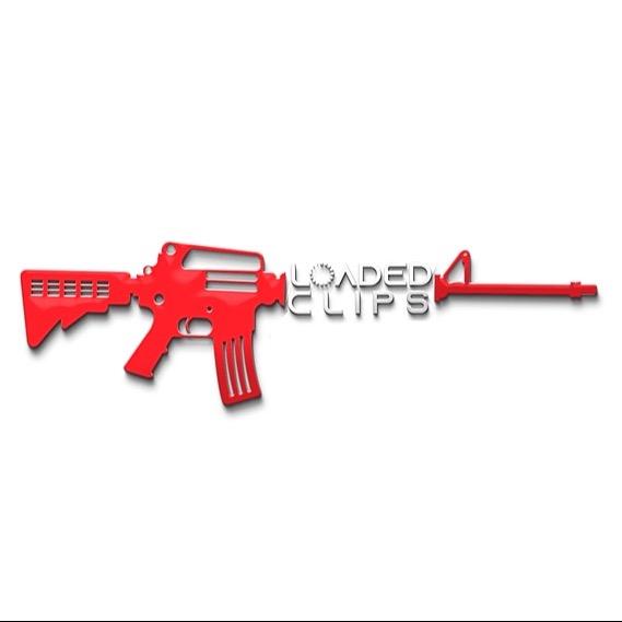 @loadedclips Profile Image   Linktree