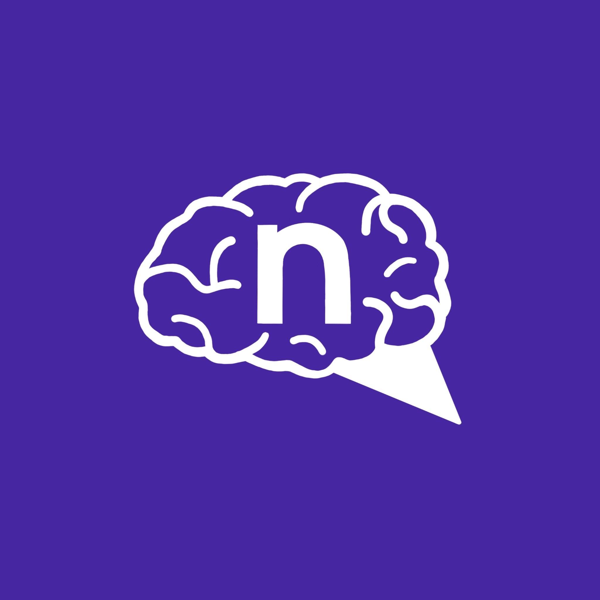 @neatmentality Profile Image | Linktree