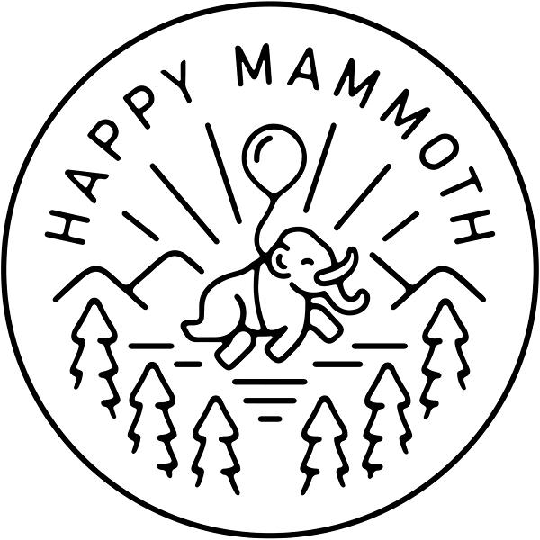 Happy Mammoth (HappyMammoth) Profile Image | Linktree