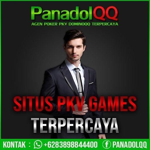 @panadol_qq Profile Image | Linktree