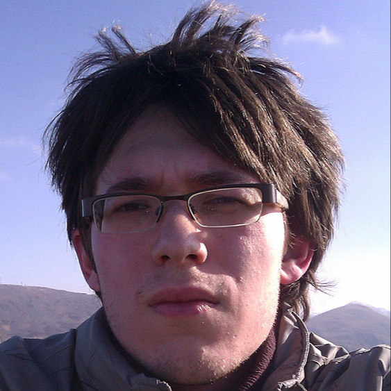 Dr Matthieu Mangeat (MatthieuM64) Profile Image   Linktree