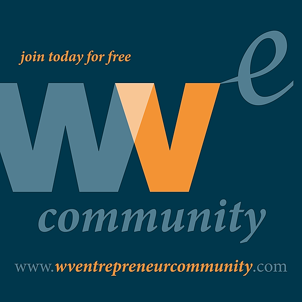 Connect with other entrepreneurs in West Virginia