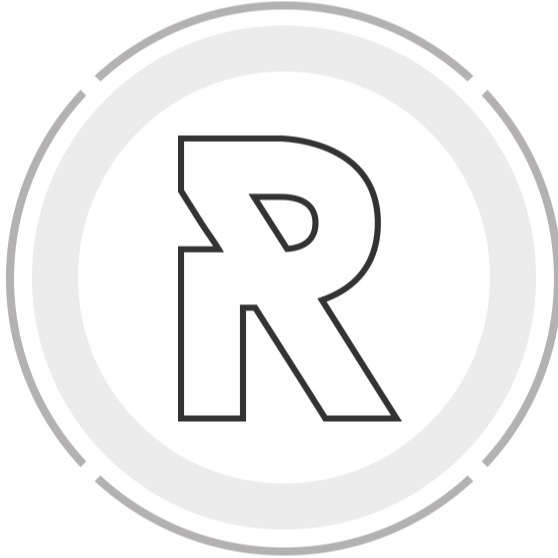 Renner Group