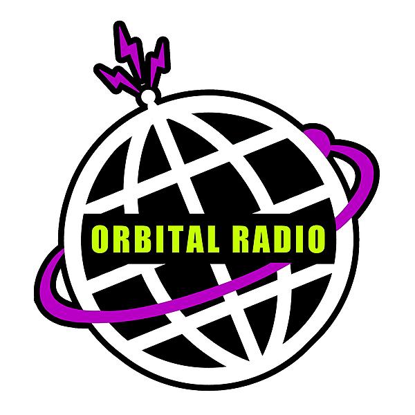 @orbitalradio Profile Image | Linktree