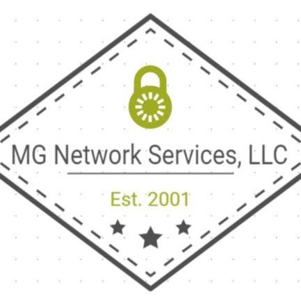 maritzaguzman.com MG's Tip: LastPass Password Vault & Technical Services Link Thumbnail | Linktree
