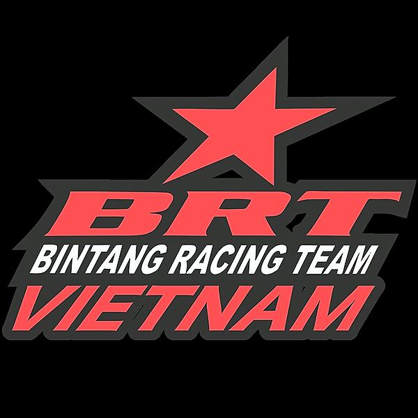@BRTOnlineStore Profile Image | Linktree