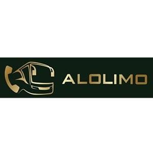 @alolimovn Profile Image   Linktree