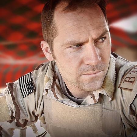 RORKE DENVER Navy SEAL Interview Watch Now